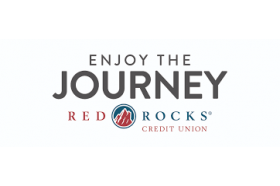 Red Rocks Credit Union Checking Account