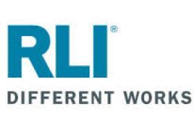 RLI Corp Home Insurance