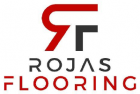 Rojas Custom Homes Inc