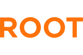 Root Auto Insurance