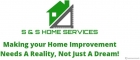 S & S Home Services LLC