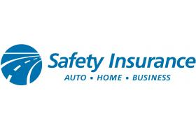 Safety Insurance Homeowners Insurance
