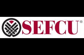 SEFCU Credit Union Line of Credit