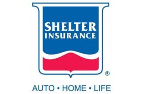 Shelter Insurance Home Insurance