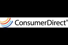 ConsumerDirect, Inc