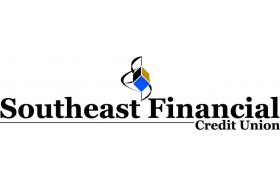 Southeast Financial Credit Union Checking Account