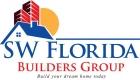 Southwest Florida Builders Group, LLC