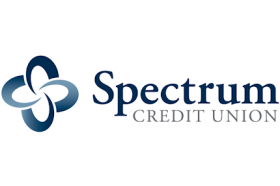 Spectrum Federal Credit Union Member Checking Account