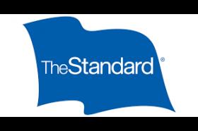 The Standard Insurance Travel Insurance