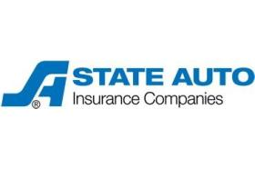 State Auto Home Insurance