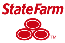 State Farm Renters Insurance
