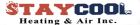 StayCool Heating And Air Company, Inc.