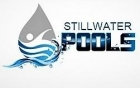 StillWater Pools INC.