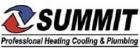 Summit Mechanical Service, Inc