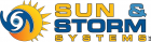 Sun And Storm Systems LLC