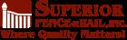 Superior Fence & Rail Of North Florida, Inc.