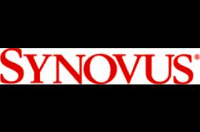 Synovus Bank Premium Money Market Account