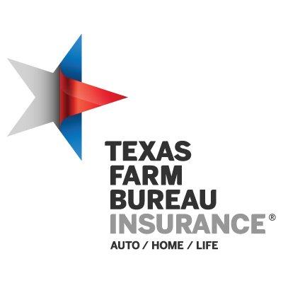 Texas Farm Bureau Renters Insurance Reviews (Dec. 2020 ...