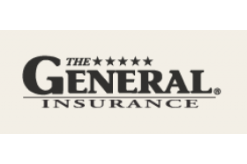 The General Insurance Home Insurance