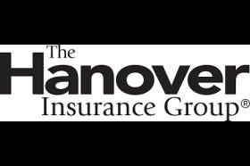 The Hanover Home Insurance