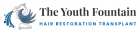 The Youth Fountain - Hair Restoration Transplant