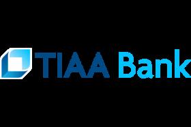 TIAA Bank Yield Pledge CD