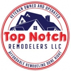 Top Notch Remodelers LLC