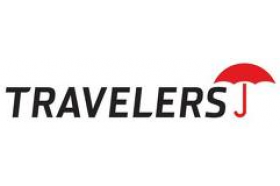 Travelers Home Insurance