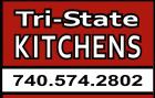 Tri-State Kitchens