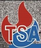 TSA RESTORATION & CONSTRUCTION SOLUTIONS LLC