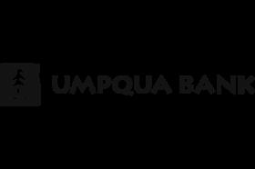 Umpqua Bank Prosper Money Market Account
