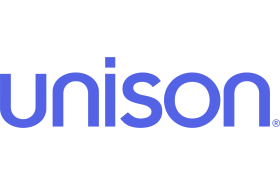 Unison HomeOwner