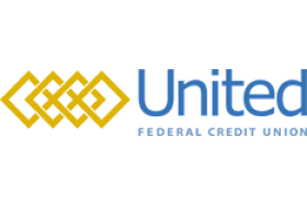 United Federal Credit Union Personal Line of Credit