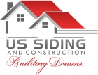 US Siding & Construction