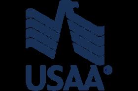 USAA Adjustable Rate CD