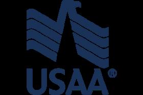 USAA Auto Insurance