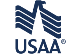 USAA Variable Rate CD