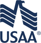 USAA Travel Insurance