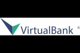 VirtualBank Jumbo eMoney Market Account