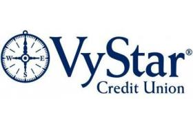 VyStar Credit Union 18-Month Step-Up Certificate