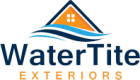 Water Tite Exteriors