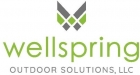 Wellspring Outdoor Solutions