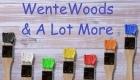Wentewoods