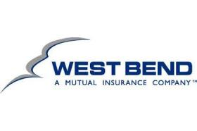 West Bend Home Insurance