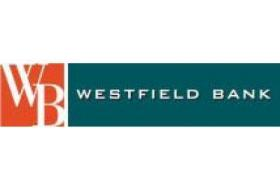 Westfield Bank Signature CD
