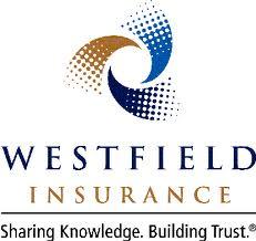 Westfield Home Insurance Reviews (Nov. 2020) | Home ...
