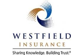 Westfield Auto Insurance