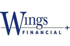 Wings Financial Credit Union 5 Year Step-Up Certificate