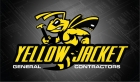 Yellow Jacket Contractors