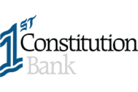 1st Constitution Bank HELOC